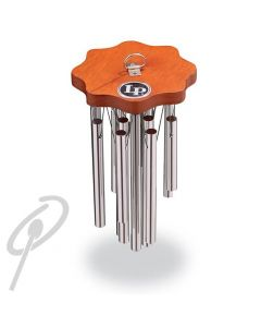 LP Cluster/Hand Chimes (12)