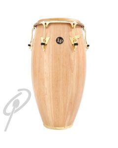 LP Quinto - 11inch Classic Wood