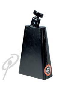 LP Cowbell Bongo - 7inch Black
