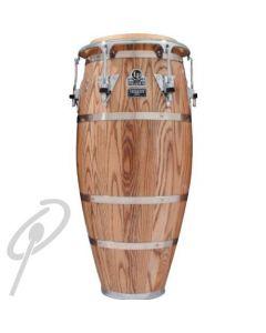 LP Giovanni Palladium Quinto Drum - 11inch
