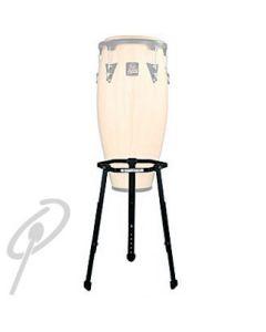 LP Conga Stand - Aspire Universal Basket Style