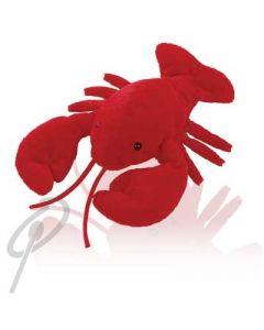 Music Rhapsody Larry Lobster Puppet