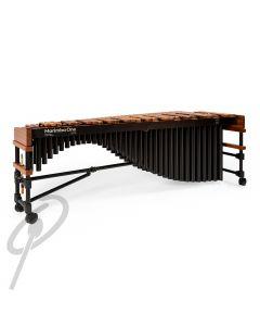 Marimba One 3100 5.0oct BB Res/Pr Bars