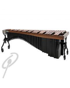 Adams Alpha 5.0 Marimba Walnut/Black