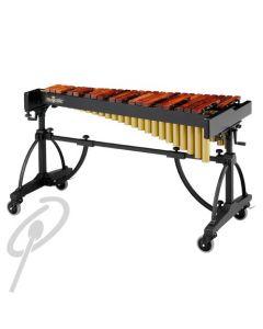 Majestic Artist series 3.5oct Honduran rosewood xylophone