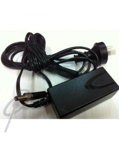 Malletkat Power Adaptor 15v