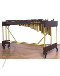 Malletech Concert Xylophone - 4.0 Hight Adjustable