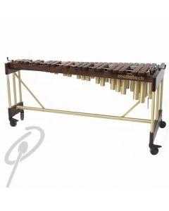 Malletech Becker Ragtime Xylophone - 4.0 B.