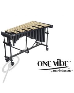 OneVibe by Marimba One 3 oct Gold