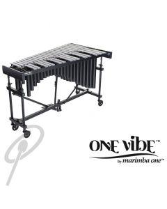 OneVibe by Marimba One 3 oct Silver