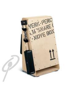 Schlagwerk Move Box - Mobile Cajon