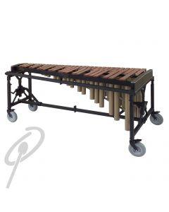 Adams Marimba Concert 4.3 Synthetic Fiel