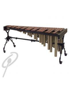 Adams Concert 4.3oct Marimba Synthetic