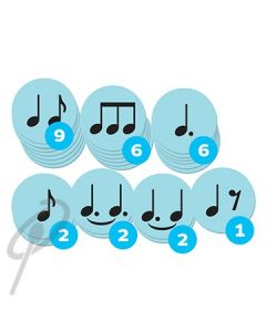 Music-Go-Rounds Compound Metre