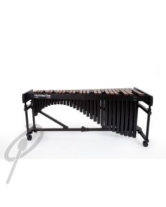 Marimba One Wave 4.3 Cl.Res w/Pre.Bars