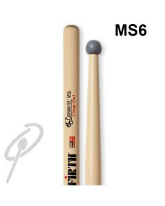 Vic Firth Corpsmaster MS6 Practice stick