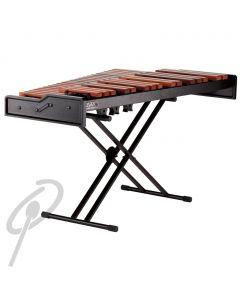 Adams Academy 3oct Marimba w/X-stand