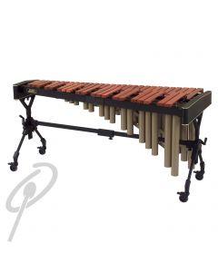 Adams Marimba - Soloist Padouk 4oct
