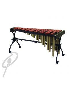 Adams Soloist 4.3 oct Marimba Padouk