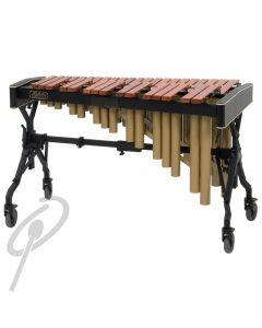 Adams Marimba - Soloist Junior Padouk, 3 oct