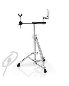 Pearl Stand for Marching Tenors/Toms
