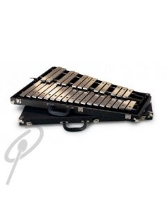 Musser Glockenspiel - Professional M645