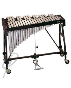 Musser Vibraphone - Combo