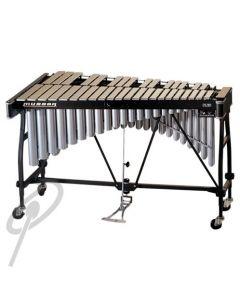 Musser Vibraphone - Pro Silver
