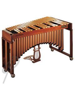 Musser Vibraphone - Lionel Hampton M75LH