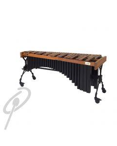 Adams Marimba - Classic Honduras Rosewood 4 1/3oct