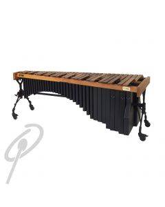 Adams Marimba - Classic Honduras Rosewood 5 octave