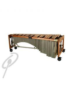Adams 4.3 oct. Custom Classic Marimba