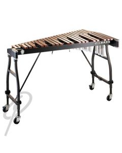 Musser Xylophone - 3.5 octave Honduras Rosewood