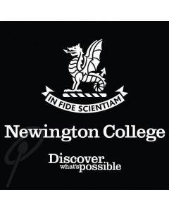 Newington College Mallet Pack