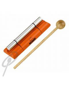 Nino Energy Chimes - Small Orange w beater