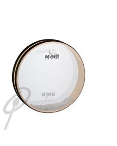 "Nino 10"" Sea Drum - Natural"