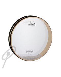 "Nino 12"" Sea Drum - Natural"