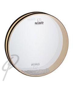 "Nino 14"" Sea Drum - Natural"