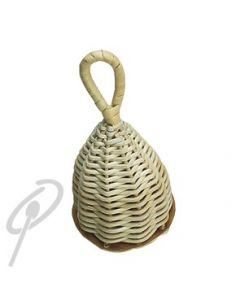 Nino Caxixi Basket Shaker