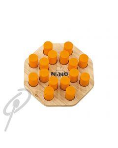 Nino Shake 'N Play Set