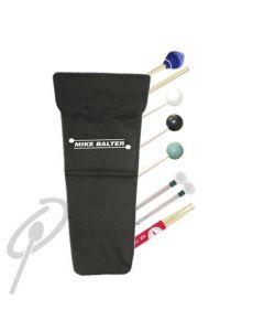 Optimum OBP1 Balter Pro Mallet Pack