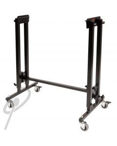 Optimum Stand for Chromatic Xylo/Metallo