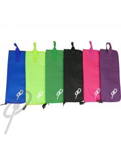 Optimum Vivid Stick Bag - Black