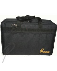 Optimum Auxiliary Percussion Case
