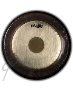 "Paiste 40"" Symphonic Gong"