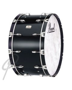 """Pearl 36x18"""" Concert Bass Drum (drum only)"""
