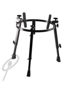 Pearl UltraLite Adjus Basket Conga stand
