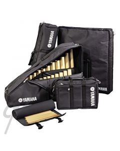 Yamaha Soft case Set for YM5100A
