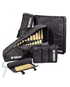 Yamaha Soft case Set for YM4600A