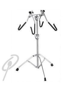 Pearl Orchestral Hand Cym Cradle